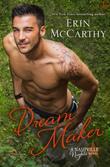 Dream Maker: A Nashville Nights Novel