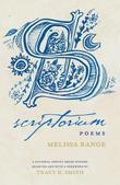 Scriptorium: Poems