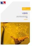 Guide des affaires Liban