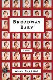 Broadway Baby