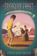 Clara Barton #1: Angel of the Battlefield
