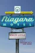 Niagara Motel