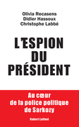 L'espion du prsident