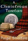 A Christmas Tartan: A Scottish Bookshop Mini-Mystery