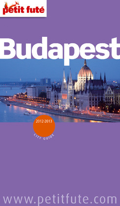 Budapest 2012-13