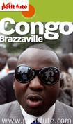 Congo Brazzaville 2012-13