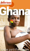Ghana