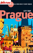 Prague City Trip 2012