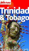 Trinidad et Tobago 2012-2013 Petit Futé (avec cartes, photos + avis des lecteurs)