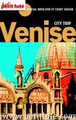 Venise City Trip 2012