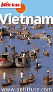 Vietnam 2012-13