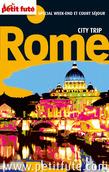 Rome City Trip 2012