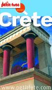 Crète 2012-13