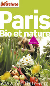 Paris bio et nature