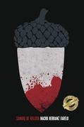 Sangre de bellota