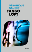 TANGO LOFT