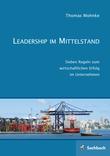 Leadership im Mittelstand