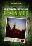 Dr. Alexandra Rosens 1. Fall