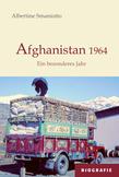 Afghanistan 1964