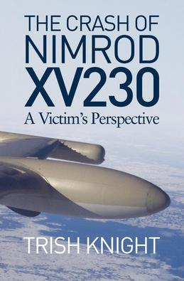 The Crash of Nimrod XV230: A Victim's Perspective