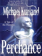 Perchance