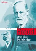 Freud und das Politische