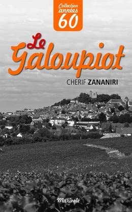Le Galoupiot