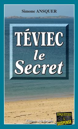 Téviec, le Secret