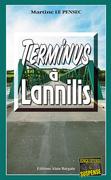 Terminus à Lannilis