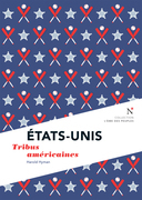 États-Unis : Tribus américaines