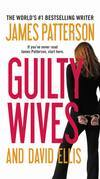 Guilty Wives - Free Preview: The First 23 Chapters
