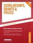 Scholarships, Grants &amp; Prizes 2012