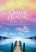 Omega Healing