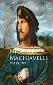 The Prince - Il Principe