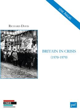 Britain in Crisis (1970-1979)