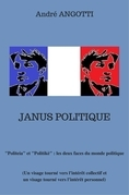 Janus Politique