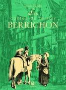 Les contes du terroir Berrichon