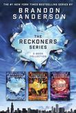 The Reckoners Series