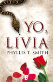 Yo, Livia