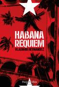 Habana requiem