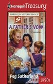 Father's Vow