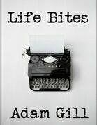 Life Bites