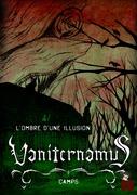 Vaniternamus