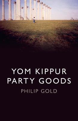 Yom Kippur Party Goods