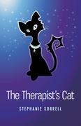 The Therapist's Cat