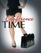 Conference Time