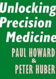 Unlocking Precision Medicine