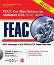 FEAC Certified Enterprise Architect CEA Study Guide
