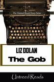 The Gob