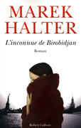 L'inconnue de Birobidjan